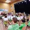 Music-Hall 2015 Fully